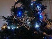 07/01/2013 - Addobbi per le festività natalizie