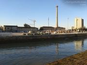 08/01/2013 - Al porto...