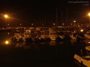 15/01/2013 - Navi al porto di Senigallia