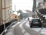 20/01/2013 - Neve a Ostra Vetere