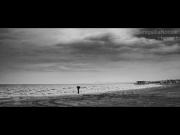 28/01/2013 - Sulla riva...