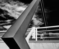 12/01/2017 - Geometrie alla Rotonda