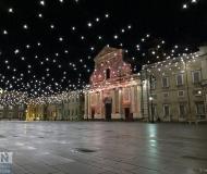 06/01/2020 - La piazza per le Feste