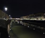 09/01/2020 - Un po' di Senigallia by night