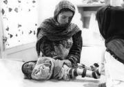 Afghanistan 2002