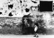 Nicaragua 1987