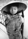 Vietnam 1978