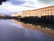 05/06/2013 - Le acque del Misa