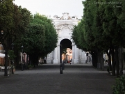 06/06/2013 - Porta Lambertina di Via Carducci