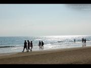 13/06/2013 - Tutti in spiaggia, è arrivata l\'estate!