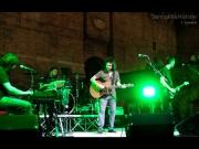 24/06/2013 - Giuradei in concerto al CaterRaduno
