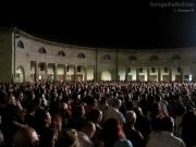 25/06/2013 - Foro Annonario pieno per Paolo Belli al CaterRaduno 2013