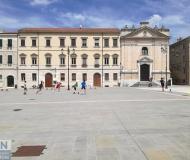 03/06/2017 - La piazza ritrovata