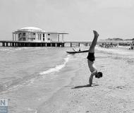 24/06/2019 - Allenamenti alternativi sulla Spiaggia di Velluto