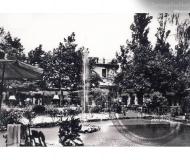Gli anni d\'oro di Villa Sorriso - 1 - Foto Leopoldi
