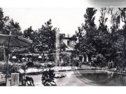 Villa Sorriso a Senigallia - Leopoldi 002