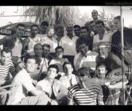 Gli anni d'oro di Villa Sorriso - 10 - Foto Leopoldi