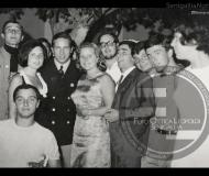 Gli anni d\'oro di Villa Sorriso - 2 - Foto Leopoldi