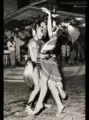 Balli esotici a Villa Sorriso a Senigallia - Leopoldi 064