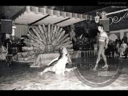 Balli esotici a Villa Sorriso a Senigallia - Leopoldi 069