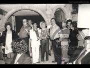 Villa Sorriso a Senigallia - Leopoldi 119