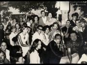 Villa Sorriso a Senigallia - Leopoldi 120