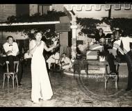 Gli anni d\'oro di Villa Sorriso - 5 - Foto Leopoldi