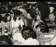 Gli anni d\'oro di Villa Sorriso - 6 - Foto Leopoldi