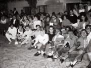 Villa Sorriso a Senigallia - Leopoldi 197