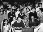 Villa Sorriso a Senigallia - Leopoldi 198