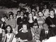 Villa Sorriso a Senigallia - Leopoldi 199