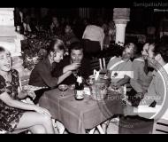 Gli anni d'oro di Villa Sorriso - 8 - Foto Leopoldi