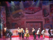 Il musical Grease