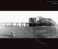 I tanti volti della Rotonda a Mare - Foto Leopoldi