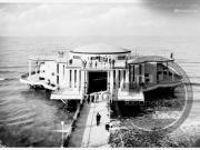 Turisti alla Rotonda a Mare - Leopoldi-1673