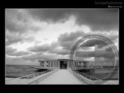 Il pontile della Rotonda a Mare di Senigallia - Leopoldi-2003