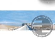 Il pontile della Rotonda a Mare di Senigallia - Leopoldi-2134