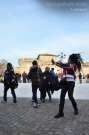 Il Carnevale 2013 nelle vie di Senigallia