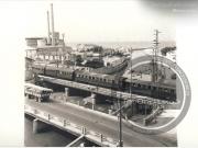Il ponte della ferrovia sul fiume Misa - Leopoldi-1338