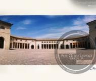 Il Foro Annonario di Senigallia - Foto Leopoldi