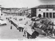 Mercato al Foro Annonario - Leopoldi-1084