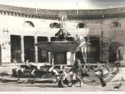Vecchia fontana del Foro Annonario - Leopoldi-1242
