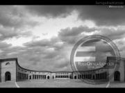 Panoramica del Foro Annonario - Leopoldi-2137