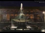 Vecchia fontana del Foro Annonario - Leopoldi-2226
