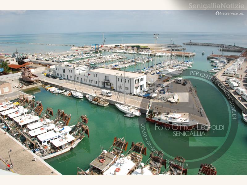 Darsena del porto di Senigallia - Leopoldi-0529
