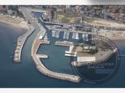 Il nuovo porto di mare di Senigallia - Leopoldi-1206