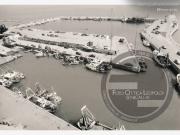 Darsena del porto di Senigallia - Leopoldi-1341
