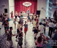Il Summer Jamboree 2015 visto da Simone Luchetti - 2