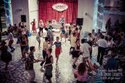 Summer Jamboree 2015: si balla!