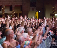 Il Summer Jamboree 2015 visto da Simone Luchetti - 3